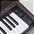 Piano Digital Yamaha YDP103-R / 88 Teclas / 3 Pedais - Imagem 4