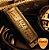 Gaita Hering Vintage Harp 1020  E Mi Corpo Madeira - Imagem 6