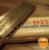 Gaita Hering Vintage Harp 1020  E Mi Corpo Madeira - Imagem 5