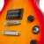 Guitarra Epiphone Les Paul Special CS Heritage - Imagem 3