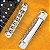 Guitarra Epiphone Les Paul Special VS Vintage Sunburst - Imagem 4