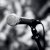 Microfone Shure SM58 LC - Imagem 7
