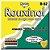 Encord Rouxinol Viola R-52 - Imagem 1