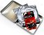Kit Encord Daddario p/ Gtr 2 EXL120+5 Palhetas - Imagem 3