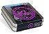 Kit Encord Daddario p/ Gtr 2 EXL120+5 Palhetas - Imagem 1