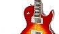 Guitarra Cort CR280 CRS - Imagem 3