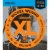 Encordoamento Daddario Guitarra EXL110 B PL010 - Imagem 1