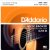 Encordoamento Daddario Violao EJ10 B+PL010 Bronze 80/20 - Imagem 1