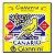Encord Giannini Canario p/ Guitarra GESGT9 - Imagem 1