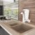 Purificador de Água Ideale Eco - com Torneira e Triplo Sistema de Filtragem + Refil Extra - Imagem 4