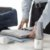 Caneta Ultra Clean Electrolux - Remove Manchas da Roupa C/ o Máximo Cuidado e Fácil de Usar - Imagem 8