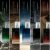Perfumes Lattitude - 100ml - Imagem 1
