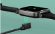 Smartwatch LS02 Haylou - na cor Carbono proteção contra agua ip68 - Imagem 7