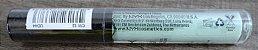 Nyx HD Concealer / Corretivo cor verde 3g - Imagem 4