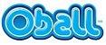 Bola Oball Gelatina, para idade a partir do nascimento (9 cm diâmetro) - Imagem 6