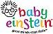 Bola Bendy-ball com chocalho, da Baby Einstein, para a partir de 3 meses - Imagem 5