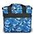 Bolsa Térmica BullDozer Pro | Army Blue - Imagem 5