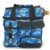 Bolsa Térmica BullDozer Pro | Army Blue - Imagem 2