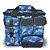 Bolsa Térmica BullDozer Pro | Army Blue - Imagem 1