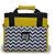 Bolsa Térmica 2go Bag Mid Copacabana com Capacidade para 6,6 Litros - Imagem 1