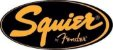 Guitarra Fender Squier Standard Telecaster - Antique Burst - Imagem 2