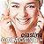 GEL CREME COLAGENO E ELASTINA - 30G - Imagem 1