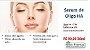Serum preenchedor com Oligo HA 30ml - Imagem 2