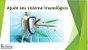 LEVEDO DE CERVEJA (Auxilia no aumento da imunidade)300Mg-60Capsulas - Imagem 1