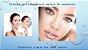 CREME DERMO RELAXANTE PARA PELES MADURAS c/ FPS 30 (Antienvelhecimento)30gr - Imagem 1