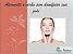 GEL CREME FIRMADOR ANTI-AGE COM DMAE + FPS 30 ()30Gr - Imagem 1