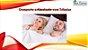 COMPOSTO ENERGÉTICO COM TRIBULLUS (Estimulante Sexual) 450 Mg - 60 Capsulas - Imagem 1
