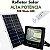 Refletor Energia Solar de Luz ALTA POTENCIA - 100 Watts LED - Imagem 1