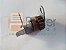 RF5-2409 HP Laserjet 5000 5100 Arm Swing - Imagem 1