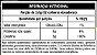 Creatina 100% Monohidratada Predator Series (300g) - Nutrata - Imagem 2