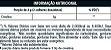 Creatina Creapure (150g) Nutrata - Imagem 2