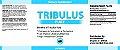 Tribulus Pure 1000mg (60 Caps) GMP - Imagem 2