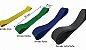 Kit 4 Rubber Band - Prottector  - Imagem 1