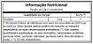 Kit Ganho de Massa Muscular  (Whey Pro 1kg + Creatina 100g) - Max Titanium + Lifestrong ZERO (269ml)  - Imagem 3
