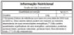 Kit Ganho de Massa Muscular Max Titanium (100% Whey (900g)+ Creatina (100g) +BCAA (60caps)  - Imagem 2