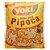 Milho de pipoca - Yoki - 500g - Imagem 1