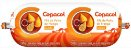 Carne moida de frango - Copacol - 500g - Imagem 1