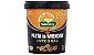 Pasta de amendoim integral - Kodilar - 450g - Imagem 1