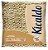 Lentilha - Kicaldo - 500g - Imagem 1