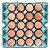 Ovos vermelhos caipira - 20 unidades - Imagem 1