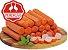 SALSICHA HOT DOG - PERDIGAO - 5kg - Imagem 1