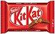 CHOCOLATE KIT KAT NESTLE - 41,5 GRAMAS - Imagem 1
