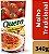 Molho de tomate tradicional - Quero - 340g - Imagem 1