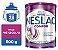 COMPOSTO LACTEO NESLAC - 800g - Imagem 1