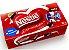 Bombom especialidades - Nestle - 251g - Imagem 1