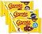 CHOCOLATE - GAROTO - 90g - Imagem 1